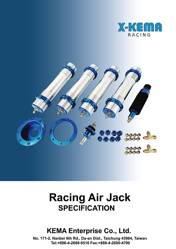 proimages/download/specification/Racing-Air-Jack-SPECIFICATION-01.jpg
