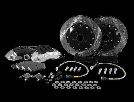 Big Brake Kits-3600