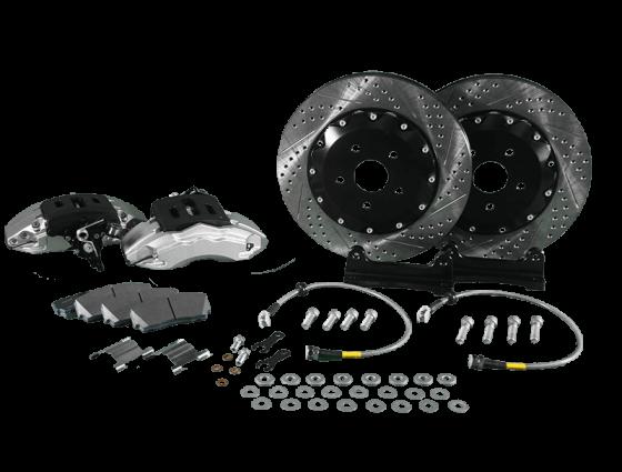 Big Brake Kits-3626