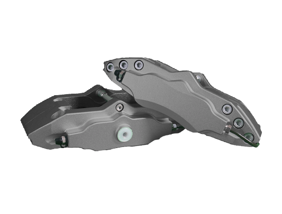 Calipers 2602 PP01