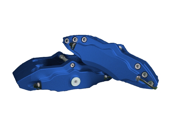 Calipers 2602 PP10