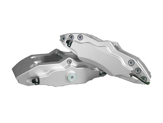 Calipers 2602 PP12