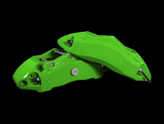 Calipers 3405 RP09