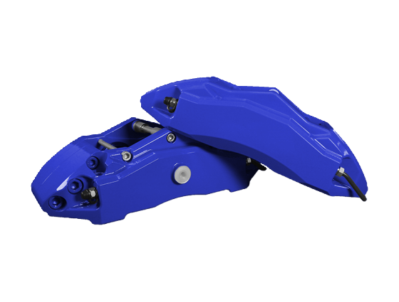 Calipers 3405 RP10