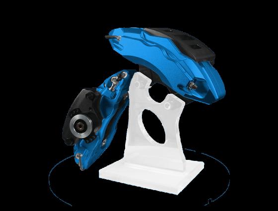 Mechanical E-Parking Brake-3600