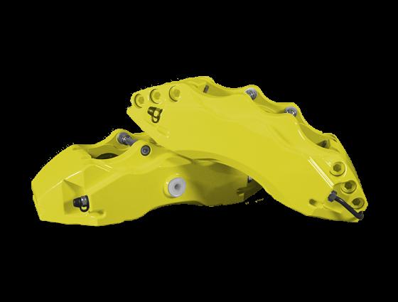 Calipers 3608 RP06