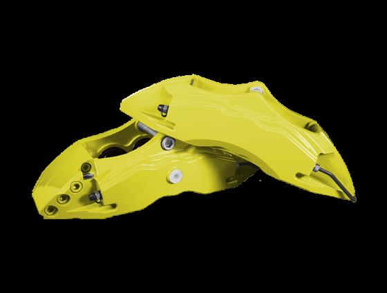 Calipers 3610 RP06