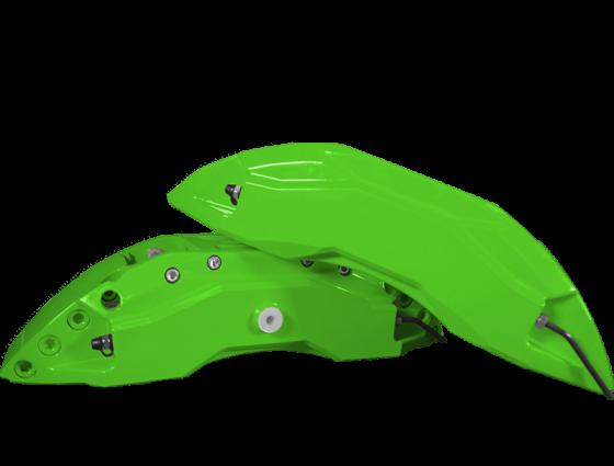 Calipers 3805 RP09