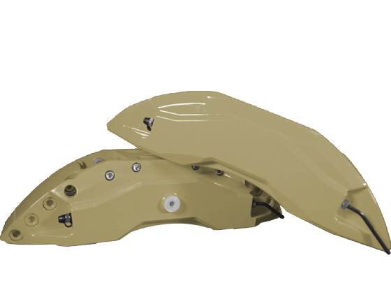 Calipers 3805 RP16